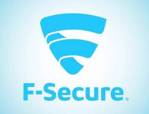 5 Manfaat Menggunakan Antivirus F-Secure
