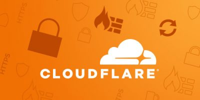 Cloudflare-Indonesia-HTTPS-WAF-update