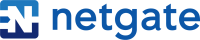 Netgate logo - netgate distributor indonesia