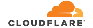 cloudflare indonesia