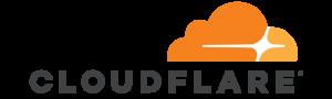 cloudflare indonesia