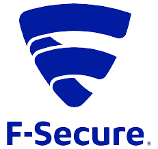 f secure partner indonesia aryaputera.200