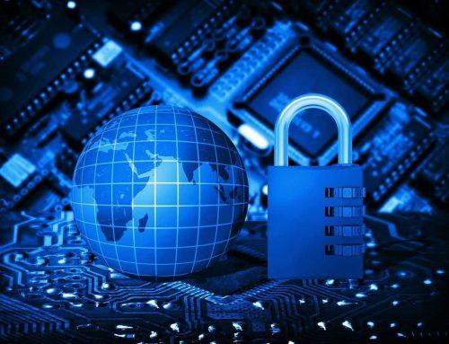 3 Ancaman Internet Security Indonesia bagi Perusahaan