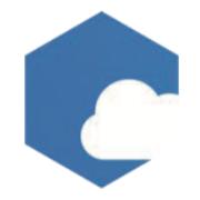 Cloud-Based