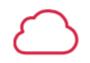 cloud f-secure indonesia