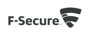 official f-secure partner indonesia