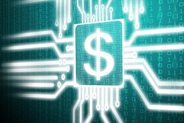 cybersecurity-budgets